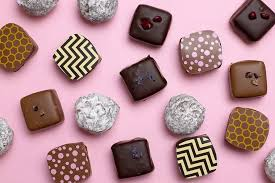 chocolate delivery service sydney now has a same day chocolate delivery service gift guides
