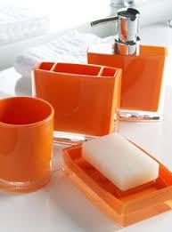 Orange Bathroom Ideas Colors Bathroom Colors Orange Bathroom Ideas Chic Bathroom Design White