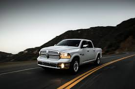 2014 dodge ram hemi 2015 ram 1500 reviews and rating motor trend