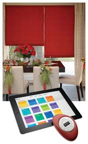 40 best power view images on pinterest hunter douglas window