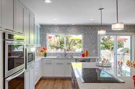 10 decorating ideas for a gray kitchen walls czytamwwannie u0027s