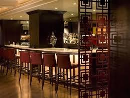 inspiration 80 restaurant kitchen bar design design ideas of best