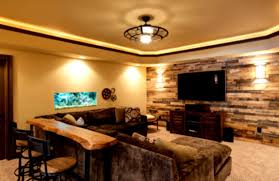 epic basement ceiling lights 87 in cheap pendant lighting with