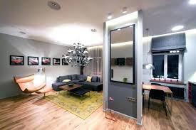 studio apt furniture small studio furniture studio apt furniture small studio apartment