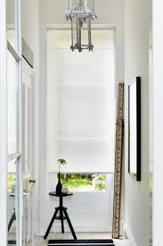 window blinds design ideas bedroom designs images different
