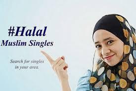 site mariage musulman révolution sur le boom des de rencontre musulmans