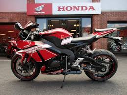 honda cbr for sell 2016 honda cbr 1000 news reviews msrp ratings with amazing images