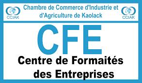 cfe chambre agriculture site officiel de cciak