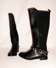 womens boots secret s secret leather low 3 4 in to 1 1 2 in s boots