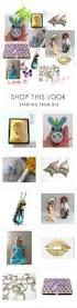 best 25 handmade gifts for him ideas on pinterest man bouquet