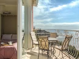 chambre d hote cap d ail castel d aglio location de vacances à cap d ail