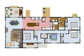 Floor Plans For Real Estate by Vacation Rentals By Owner Vrbo Photography U0026 Floor Plan Services