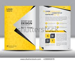 royalty free abstract vector modern flyers brochure u2026 357164801
