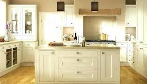 Kitchen Cabinet Door Knob Placement Bathroom Cabinet Door Knobs Chaseblackwell Co