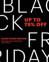 black friday sale signs black friday sale shop now through monday spend 250 and receive