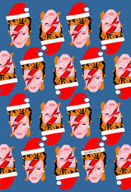cool christmas wrapping paper the ultimate wrapping paper guide for the season knstrct