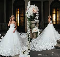discount romantic speranza couture wedding dresses 2017 sweetheart