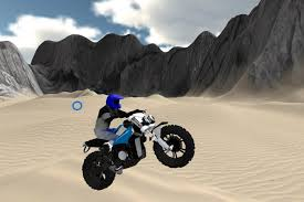 motocross bikes videos motocross bike offroad driving android apps on google play