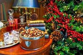 Decoration For Home Christmas by Christmas Decor For Home And Exterior Christmas Lights