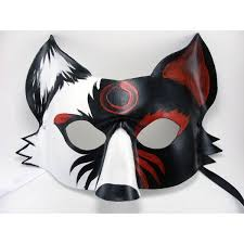 Halloween Costumes Mask 33 Masks Images Masks Masquerade Masks