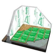 Basement Floor Insulation A Step By Step Guide To Using Durospan To Insulate Your Basement