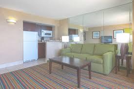 2 bedroom hotel suites in virginia beach hotel rooms in virginia beach alpra advisor