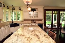 kitchen kitchen island with sink kitchen island tops for sale