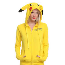 Pokemon Halloween Costumes Girls Quality Pokemon Halloween Costume Promotion Shop