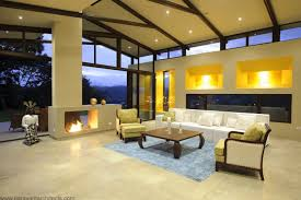style home luxury resort style home in costa rica