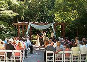 Inexpensive Outdoor Wedding Venues The Most Inexpensive Wedding Venues In Portland Oregon
