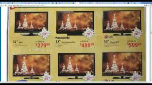 hh gregg black friday hhgregg 2011 black friday ad released youtube