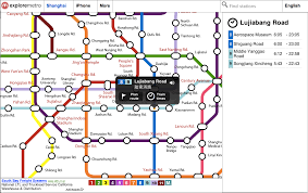Interactive Nyc Subway Map seoul interactive subway map my blog