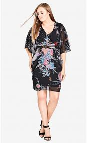 chic clothing shop women s plus size clothing city chic usa