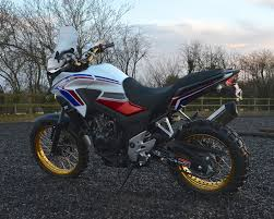 honda cb500x off road review motorcycles pinterest honda