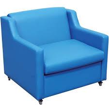 ultima single sofa bed u2013 930mm wide products dalcross medical