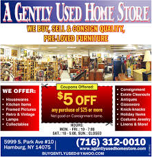 a gently used home store we buy sell u0026 consign quality pre