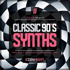 classic house samples classic 90 u0027s synths the house sound has a new voice with these