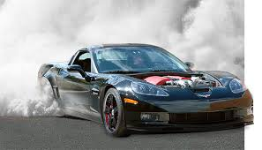 performance corvettes corvette performance specification