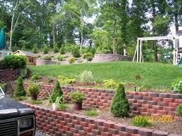 triyae com u003d backyard terraced vegetable garden various design