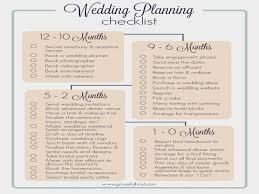 planning your own wedding five things you should about planning your own wedding