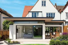 modern extensions image result for arts and crafts contemporary compton avenue