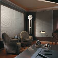 blinds u2014 custom blinds u0026 shades by a blinds indianapolis blinds
