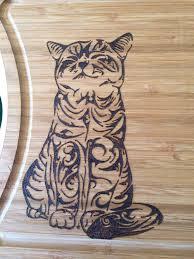 wood for wood burning 263 best wood burning ideas images on doodles