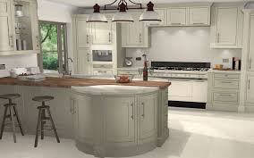 kitchen design cad kitchen design cad trend home design and