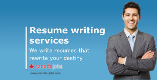 best resume writing services canada resume writing services professional cv writing services canada jobs resume writing services