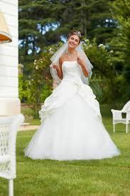 robe de mariã e chez tati mariage et collections les robes de mariée tati 2013