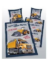 Twin Duvet Covers Boys Transportation Cars U0026 Trucks Boys Bedding Twin Duvet Cover Set