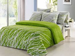 Double King Size Bed Bedroom Ideas Green Tree Queen Sheet Sets With Double King Size Bed
