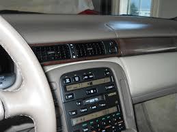 lexus sc300 coupe sale 1993 lexus sc300 base coupe 2 door 3 0l for sale in seneca south