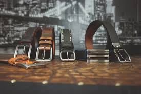 hoffebelts slovakian craftsmanship at its best now available on